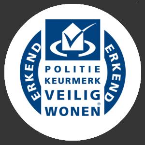 pkvw-logo-3