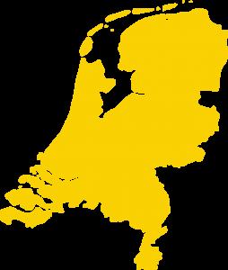 Slotenmakers-Nederland-254x300